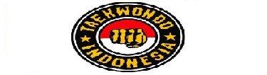 Taekwando Indonesia
